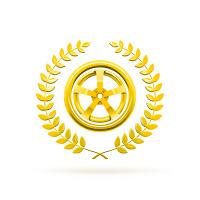 Интернет-магазин «Четыре точки»