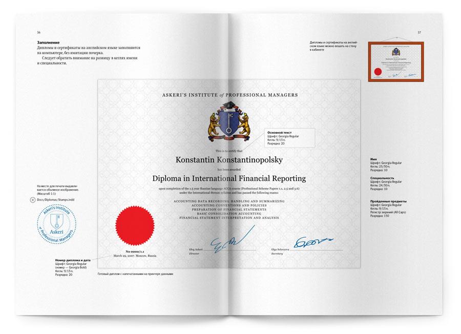 Красный диплом ру w douchedeur info