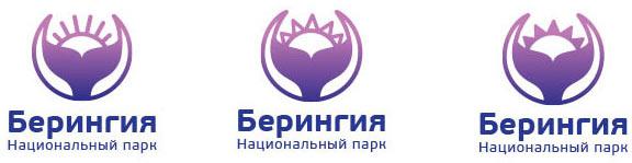 560px-pol_biebrza144ski_park_narodowy_logosvg (1)