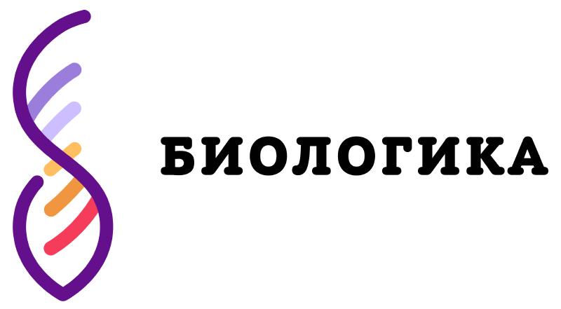 Где находиться логотипы