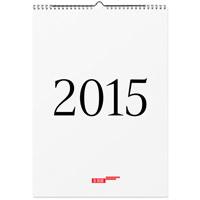 Календарь на2015 год