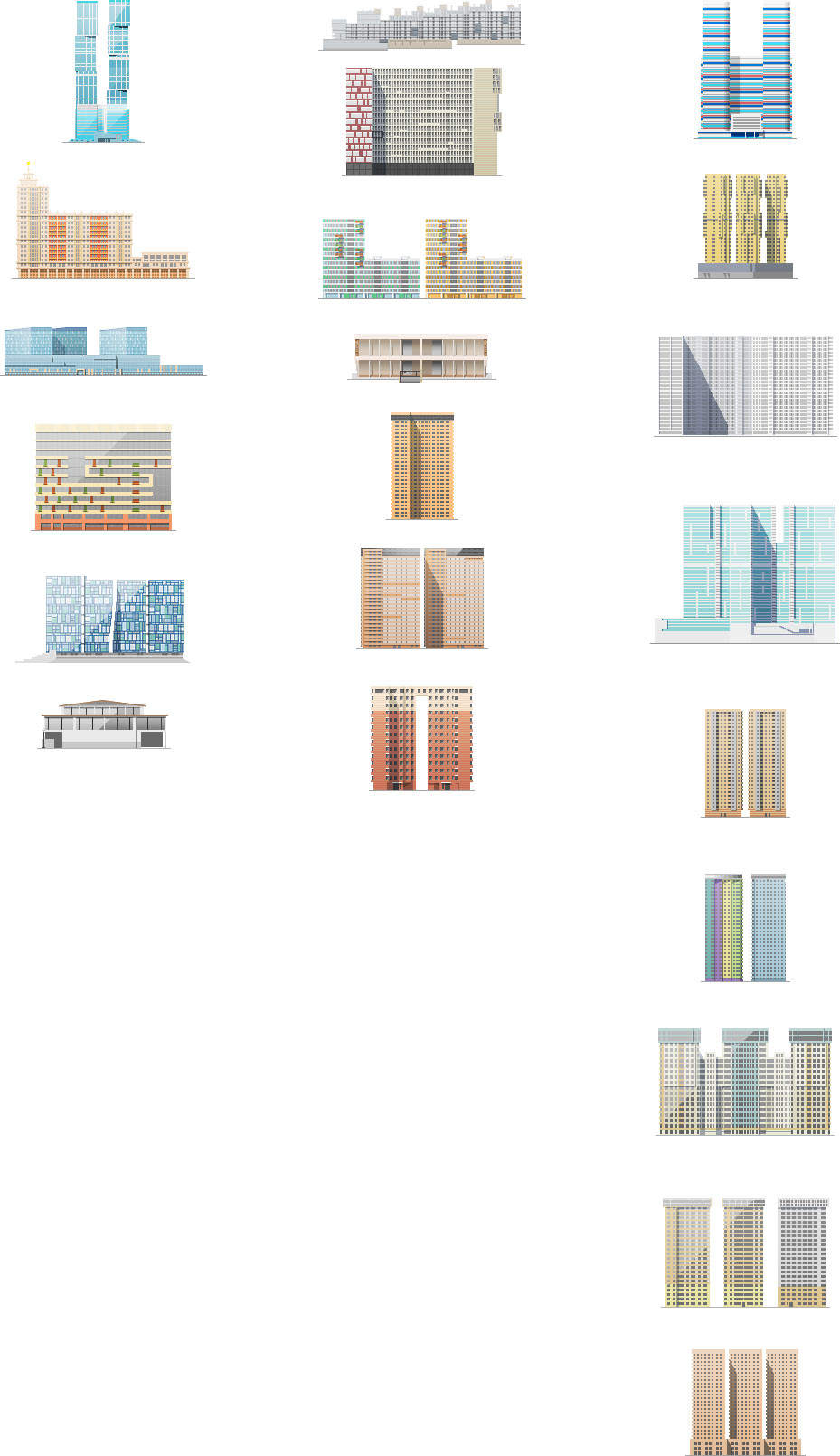 http://img.artlebedev.ru/everything/capitalgroup/site/process/capital-ideas-16.jpg