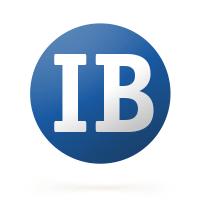 Сайт «Ай-би транслейшнза»