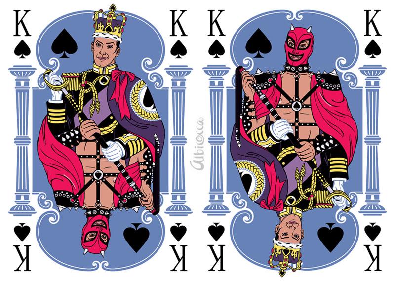 http://img.artlebedev.ru/everything/illustrations/albicocca/images/king_spades2.jpg