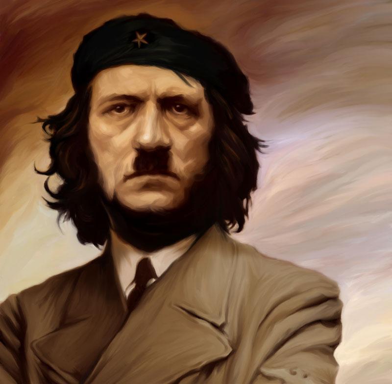 http://img.artlebedev.ru/everything/illustrations/dorohin/images/Che_Hitler_01.jpg
