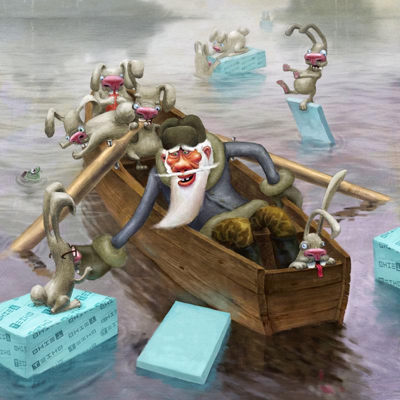 http://img.artlebedev.ru/everything/illustrations/petrulenkov/images/tehnonikol02.jpg