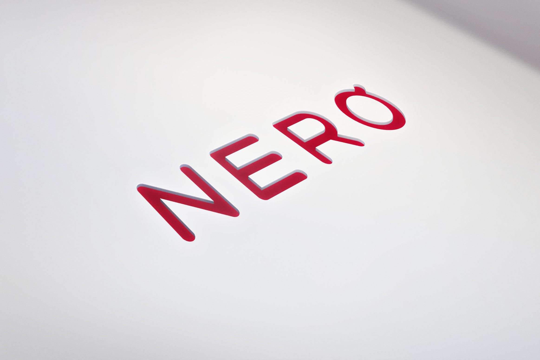 nero-identity-logo-new.jpg