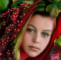 Сайт компании невская косметика