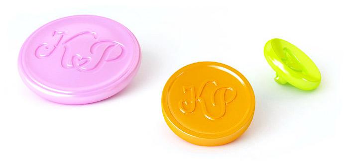 кира пластинина лого: