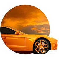 Сайт «Рефиниш автолака»