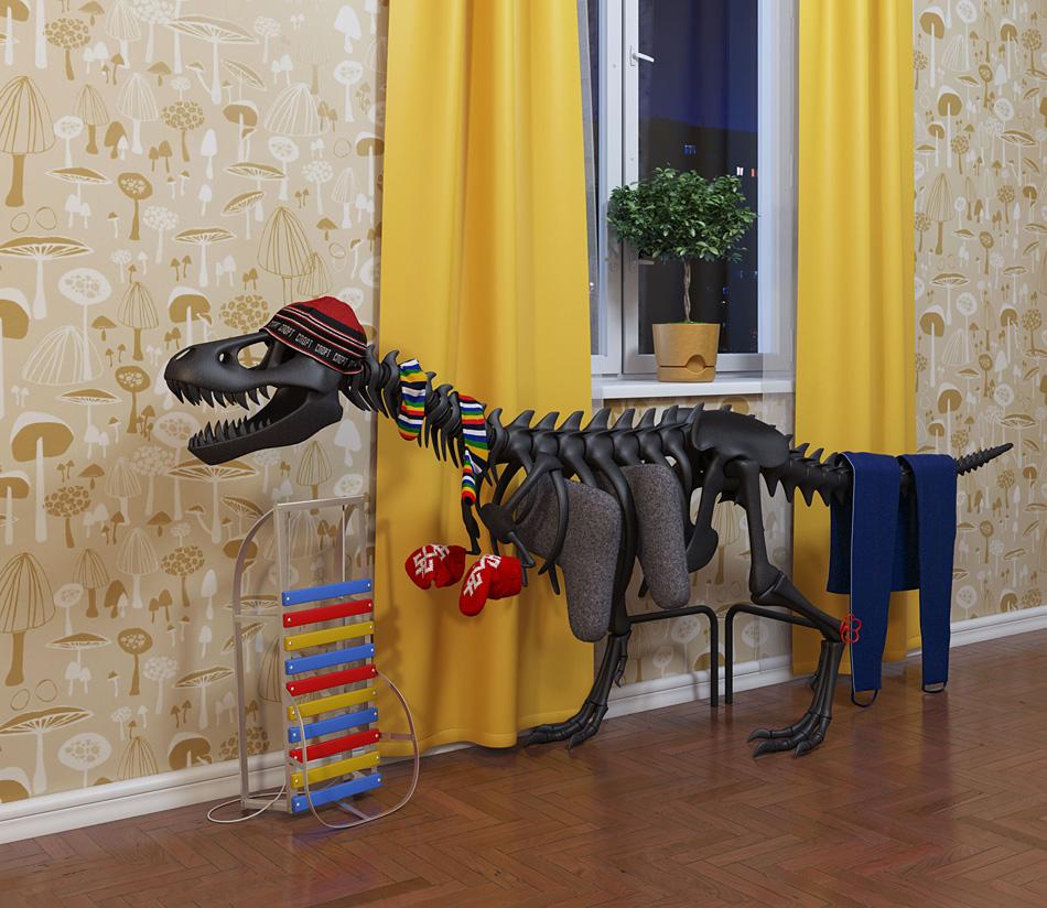 teplosaurus-interior.jpg