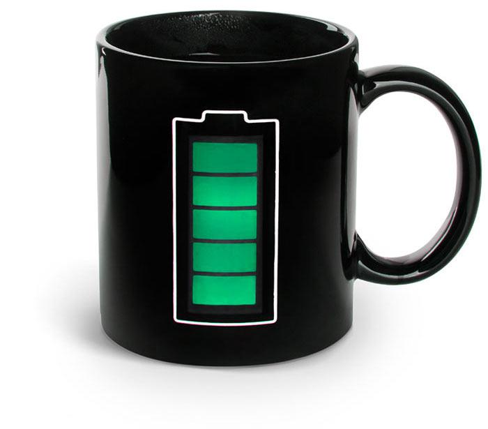 Батарейка заряд картинка