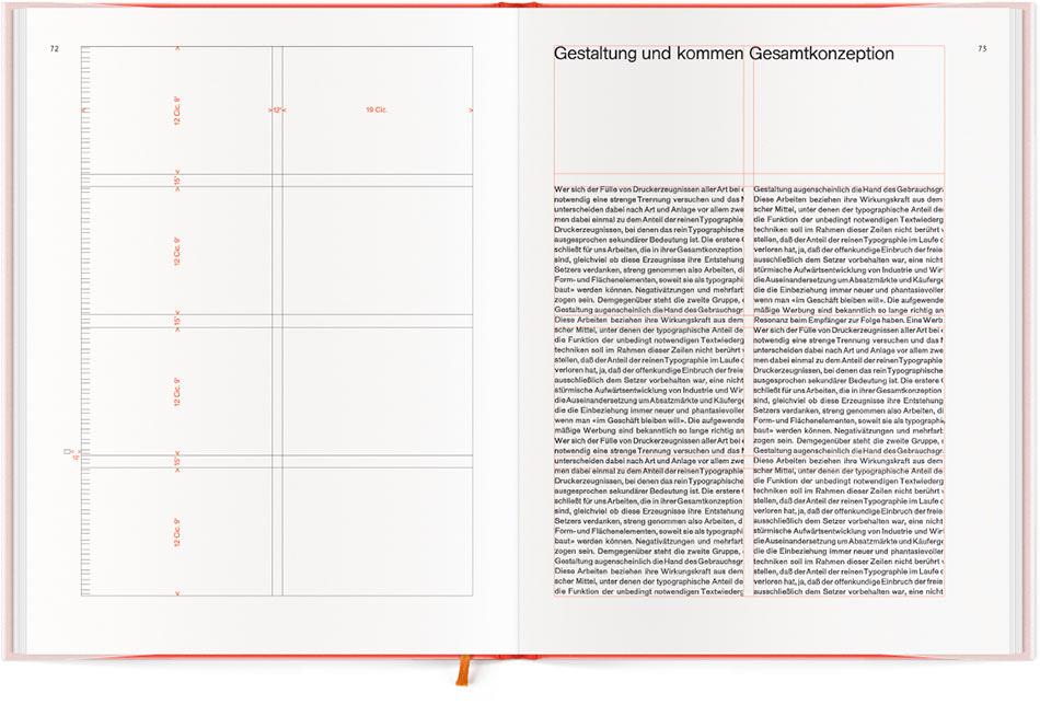 Модульные системы в графическом дизайне пособие для