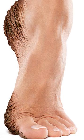 порно секс 18 мастурбация руками