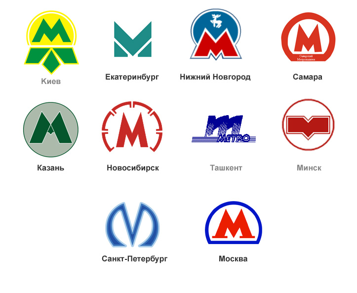 эмблема спортивного дракона