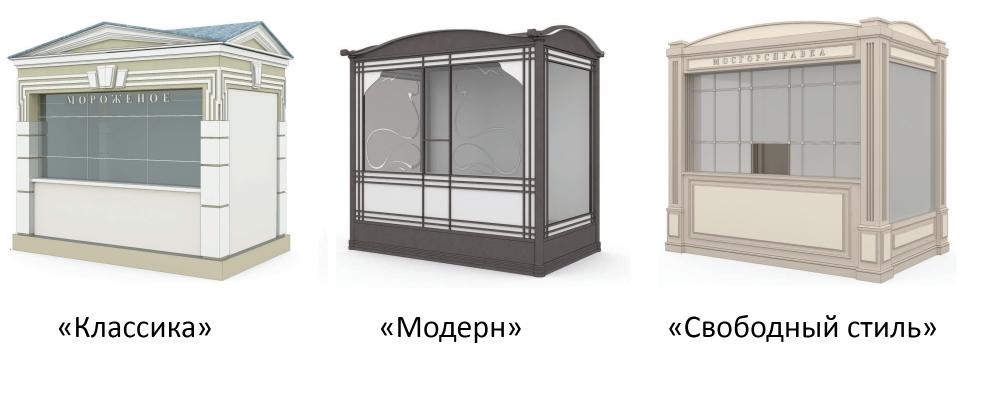 http://img.artlebedev.ru/kovodstvo/business-lynch/files/B/3/B3F2F45A-7398-4696-B104-BACEC11426B9.jpg