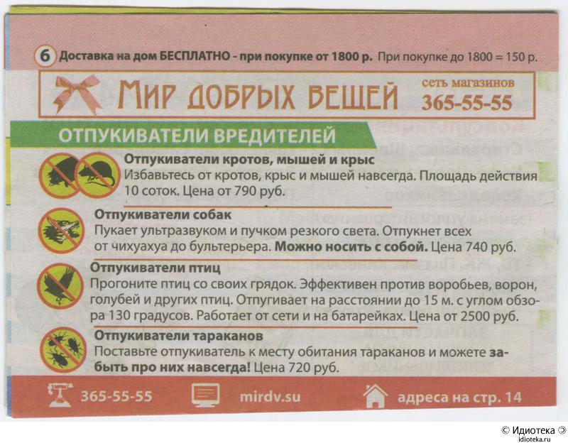 526F20B6-36FA-411B-B9FD-96A3328347D6.jpg