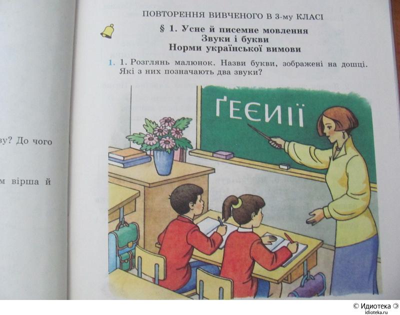 Порно Гифки Школьников