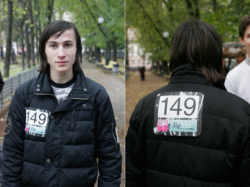 http://img.artlebedev.ru/kovodstvo/pkp/nik-irnt-2008/nn/149.jpg