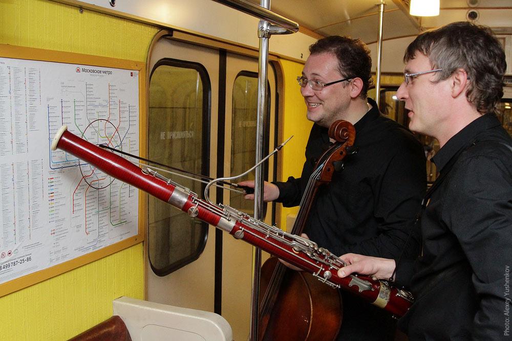 новую схему линий метро