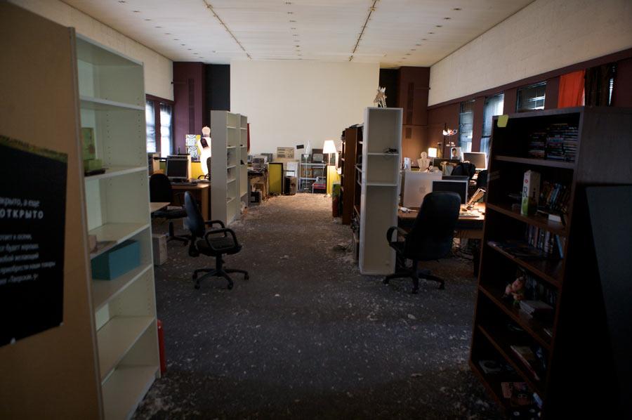 http://img.artlebedev.ru/studio/oneday/2008.10.10/_MG_0005.jpg