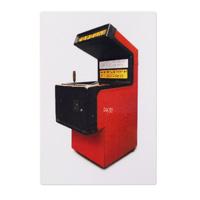 Игровые автоматы фролов