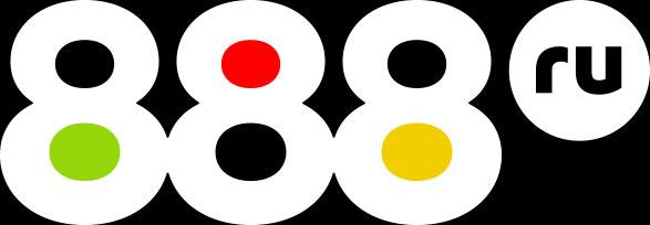 888 ру