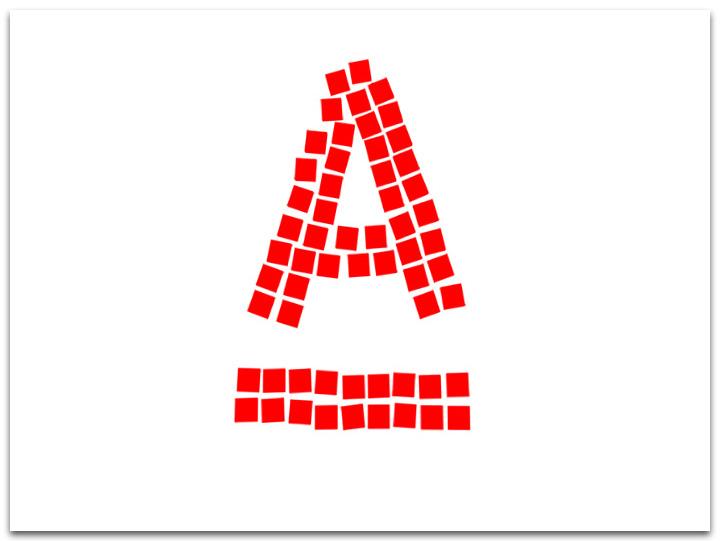 альфа банк лого картинки приготовить как сладкие