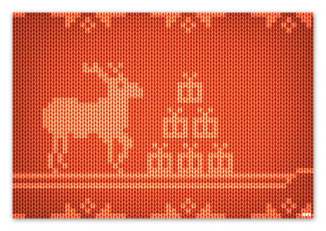 Клипарт, открытка для альфа банках