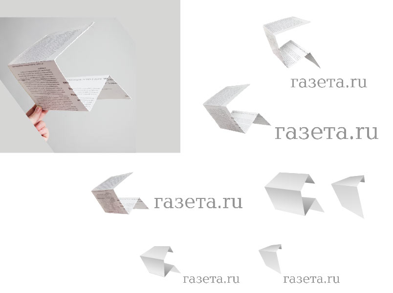 картинки ру:
