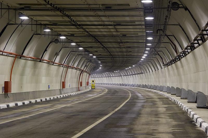 скачать торрент тоннель - фото 4