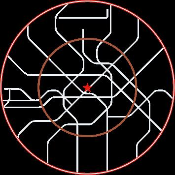 Кольцевая железная дорога москвы схема 2016 фото 23