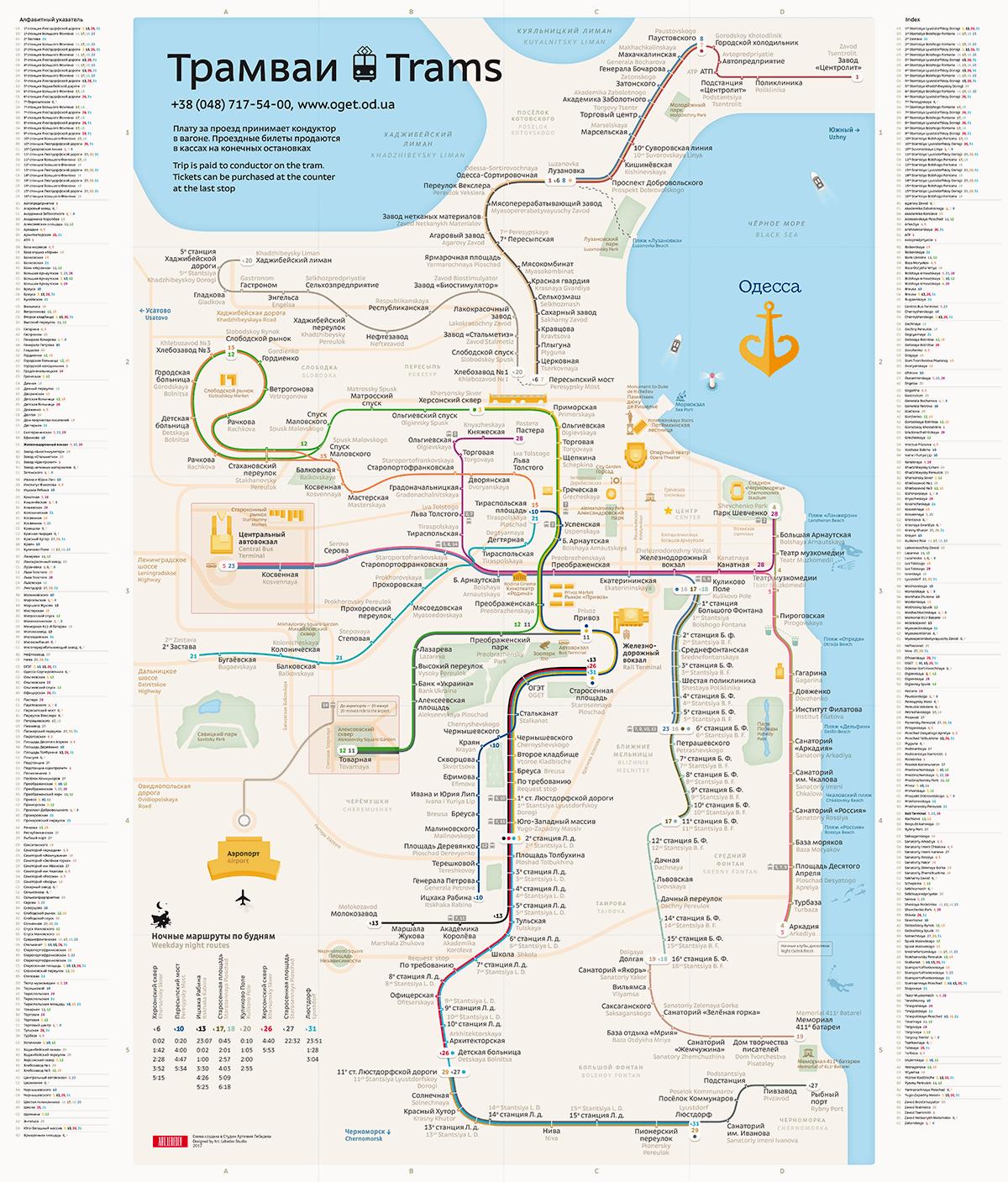 трамваев схемы маршруты