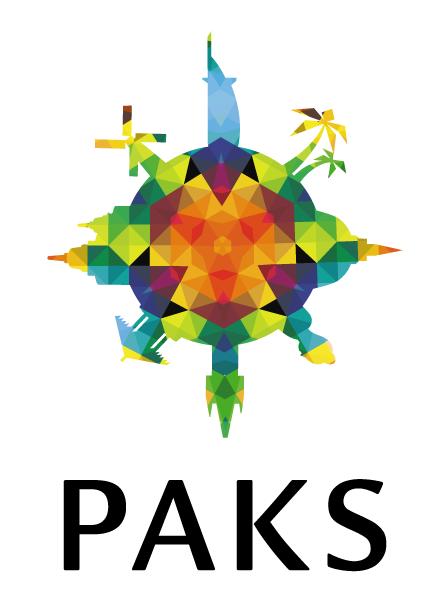 лого фото: