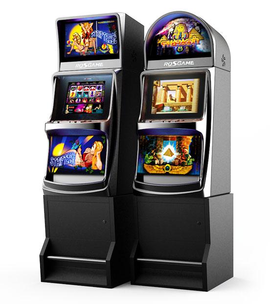 Игровые автоматы размеры игровые автоматы и слоты онлайн играйте бесплатно