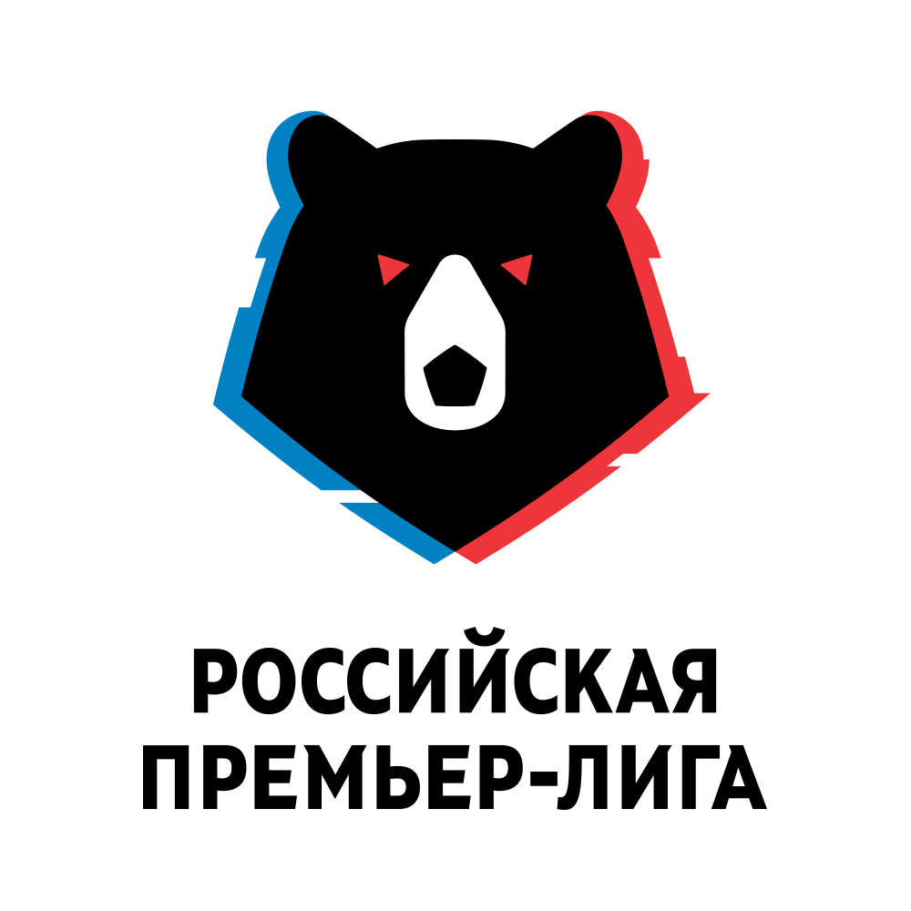 https://img.artlebedev.ru/everything/rpl/logo/for-press/rpl_logo_white.png