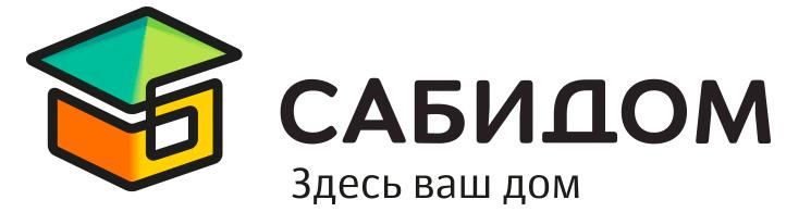 https://img.artlebedev.ru/everything/sabidom/logo/sabidom-logo.png