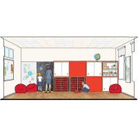 руководство по оформлению школ - фото 7