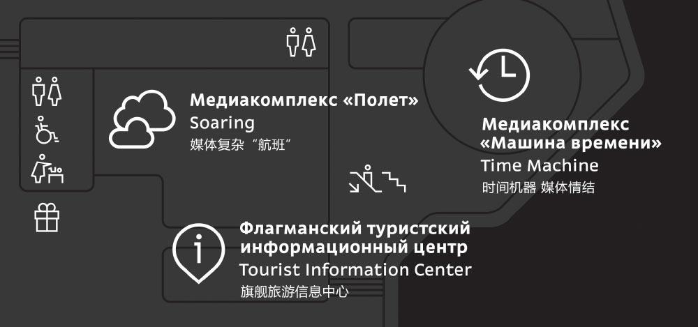 [Изображение: zaryadye-navigation-lang.jpg]