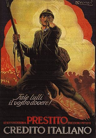 1917-it.jpg