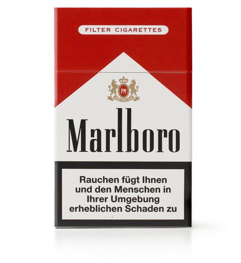 Сигареты с надписями купить поставка табачных изделий в магазины