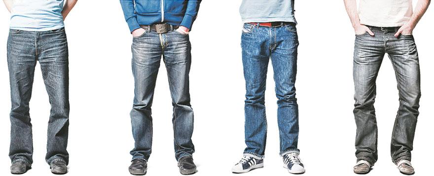 http://img.artlebedev.ru/kovodstvo/sections/25/jeans.jpg