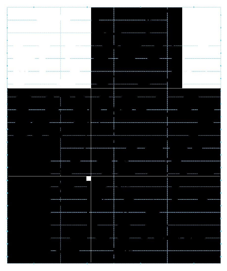 схема московского метрополитена с несколькими путями