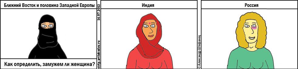 Смешные картинки про замужних женщин, флеш открытки