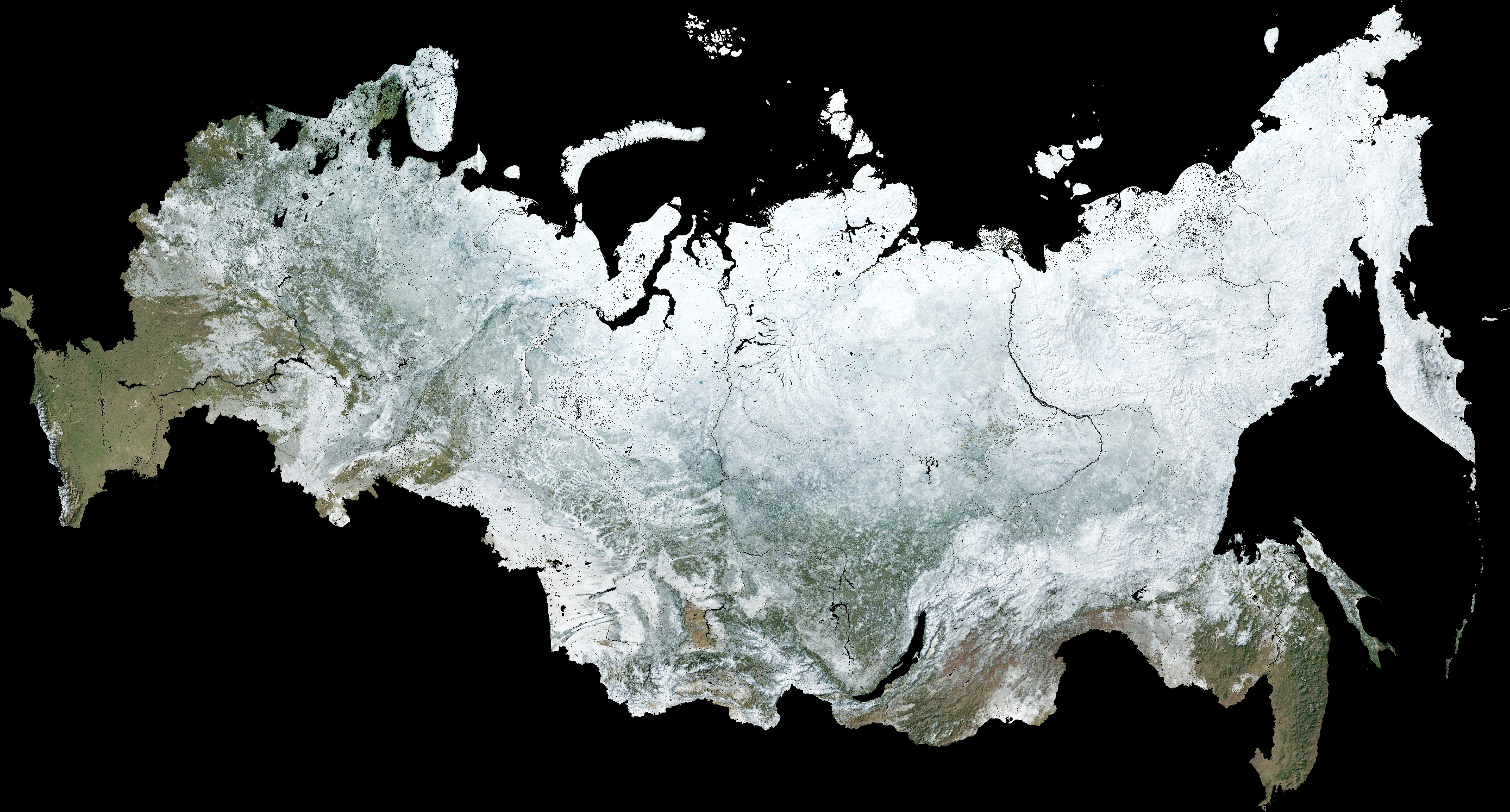 http://www.artlebedev.ru/susha/assets/maps/ru/map-11.jpg