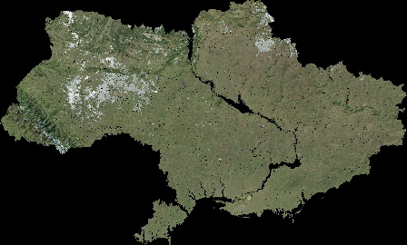 http://www.artlebedev.ru/susha/assets/maps/ua/map-11.jpg